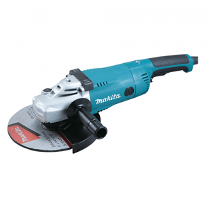 SZLIFIERKA KĄTOWA MAKITA GA9020R 230MM